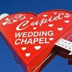matrimonio a las vegas costo