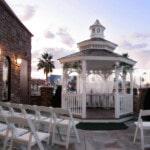 Matrimonio a las vegas vale in Italia